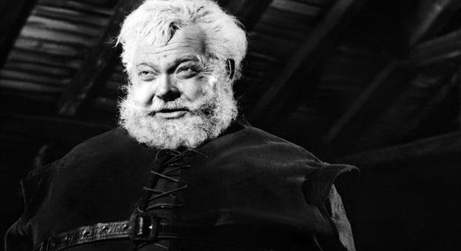 Ez Orson Welles
