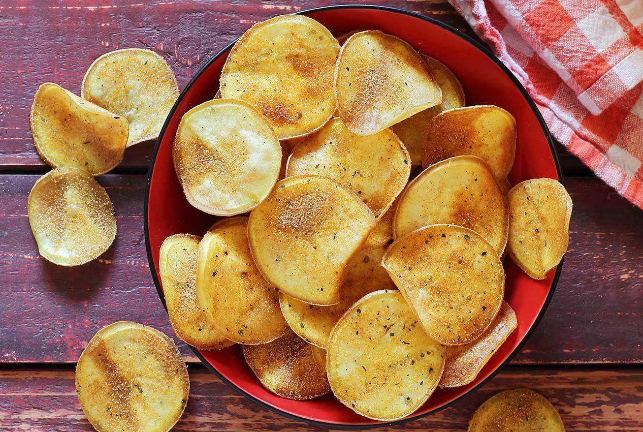 paleo-newbie-sweet-potato-chips-1080x850.jpg