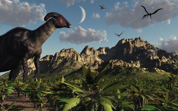 parasaurolophus-dinosaur-late-cretaceous-period-13017699.jpg