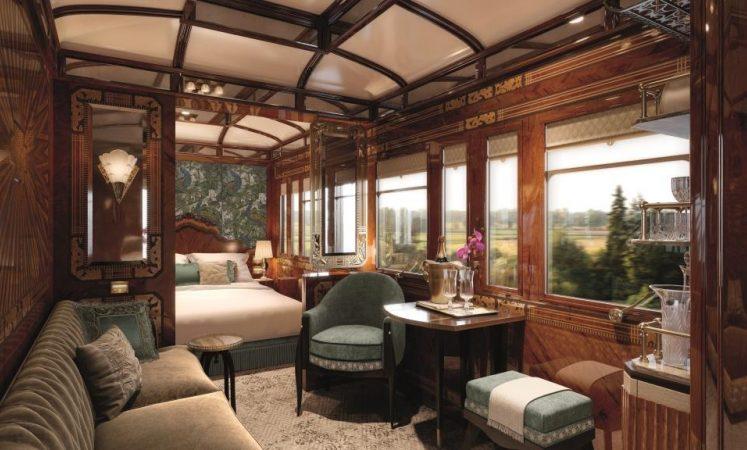 paris-grand-suite-venice-simplon-orient-express.jpg