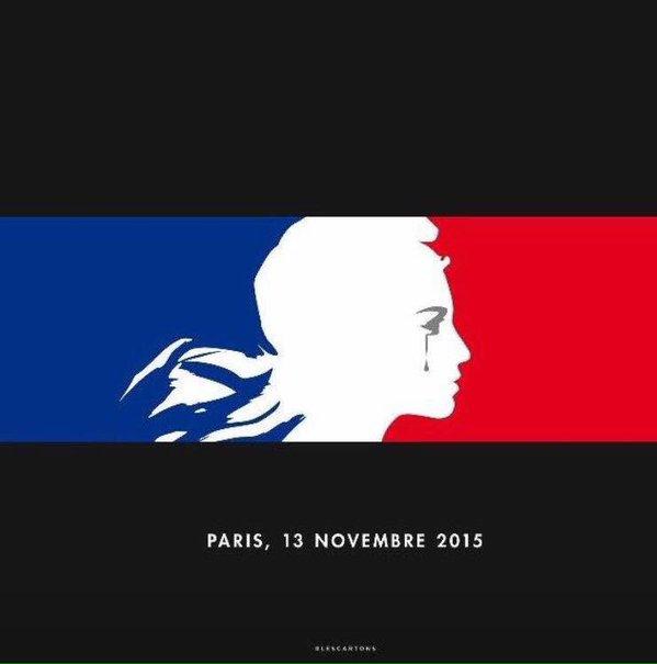 parizs1113.png