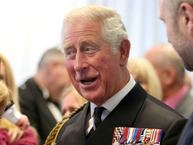 prince-charles-becomes-longest-serving-prince-of-wales.jpg