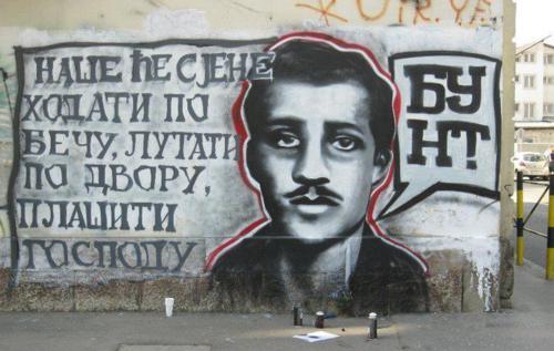 princip-graffiti.jpg
