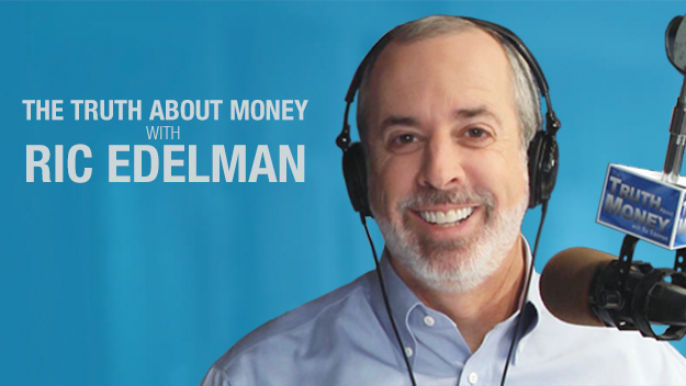 ric-edelman-truth-about-money.jpg