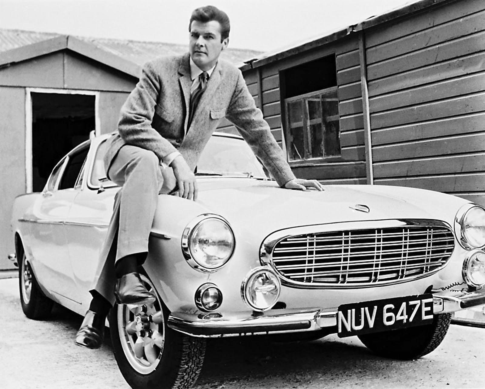 90 éves a Volvo