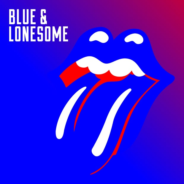 rolling-stones-blue-and-lonesome.jpg