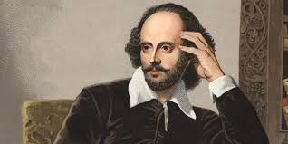A rejtélyes Shakespeare
