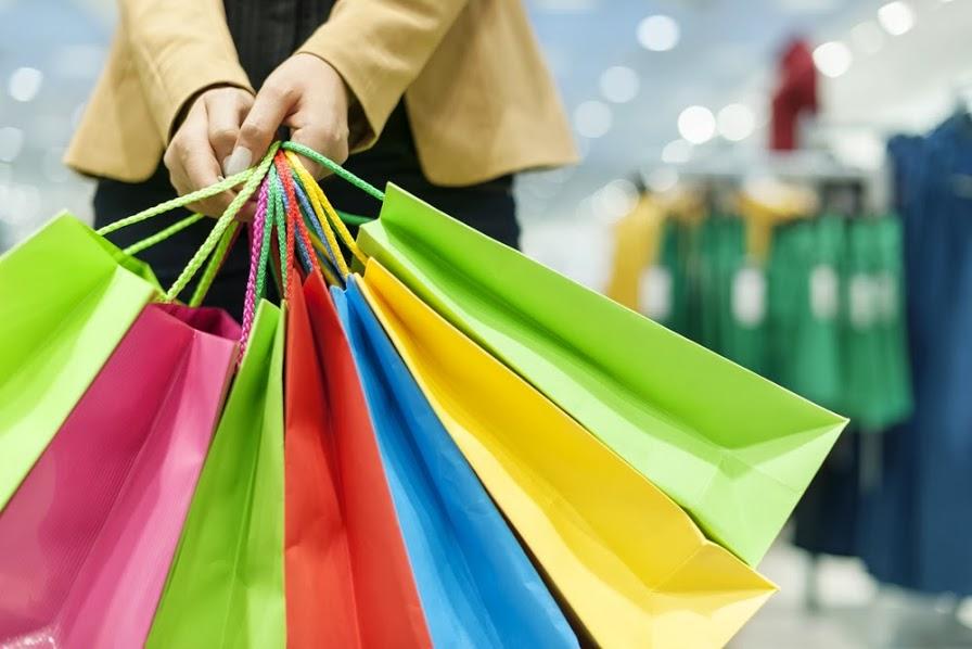 Kényszeresen vásárolunk?