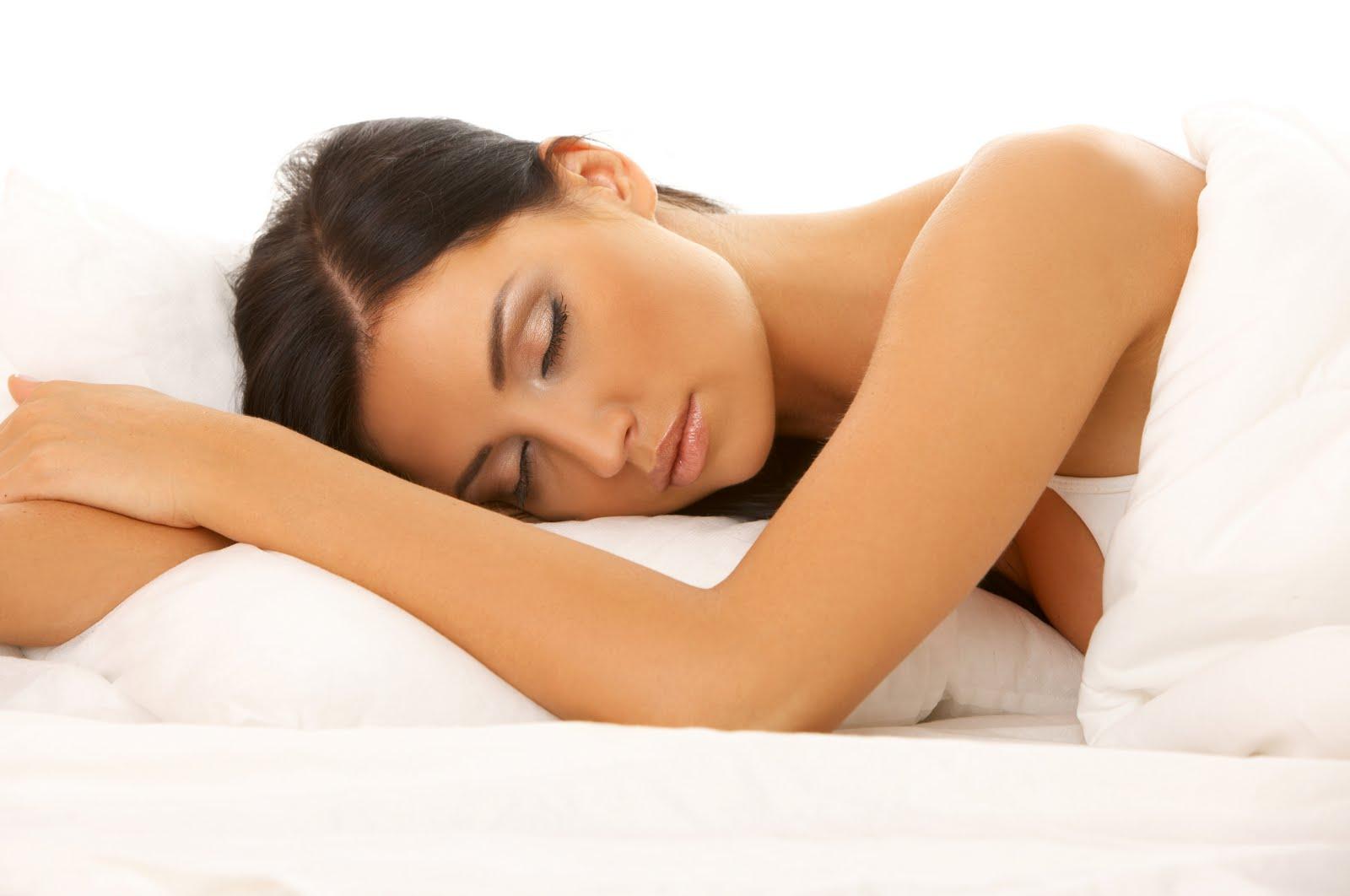 Az alvás segíti a felejtést
