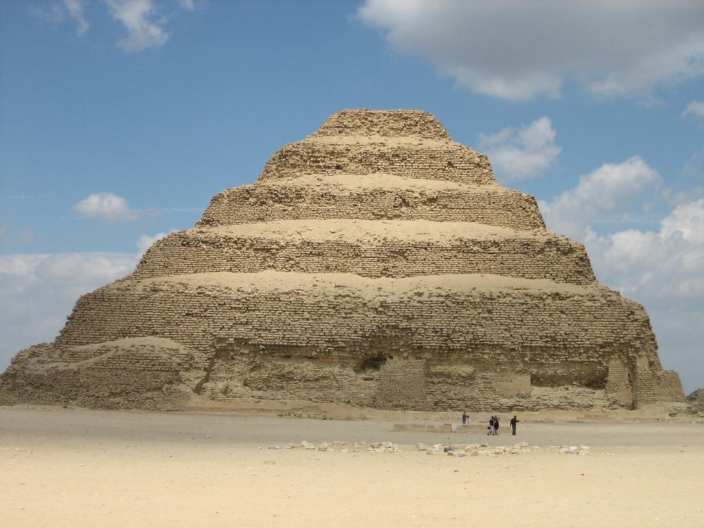 step-pyramid.jpg
