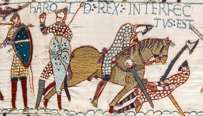 tapisserie_bayeux_frequence_medievale.jpg