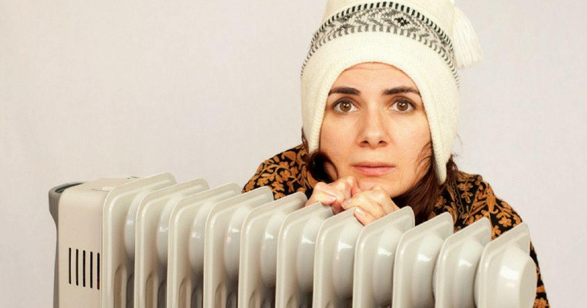 temperatura-donne.jpg