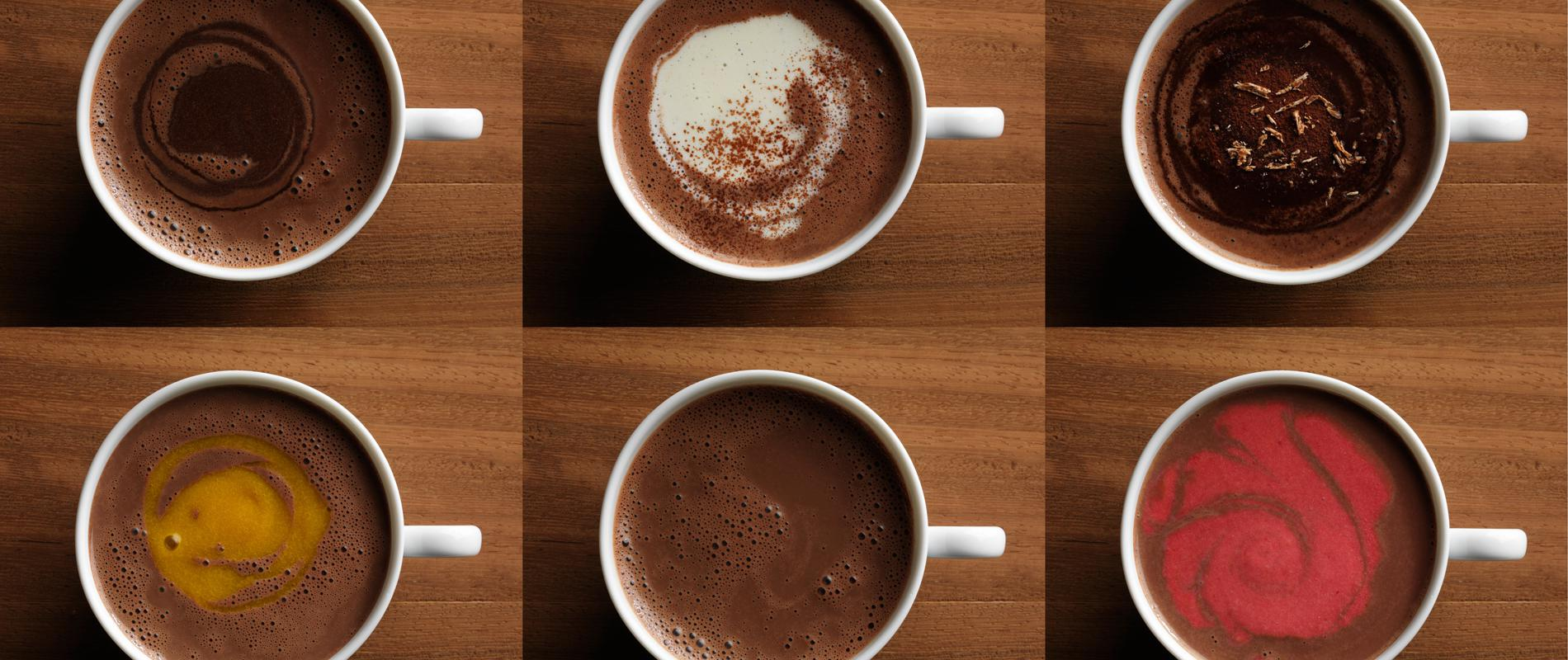 tendance-gourmande--cette-annee-en-cuisine-le-chocolat-sera-chaud-en-cuisine.jpg