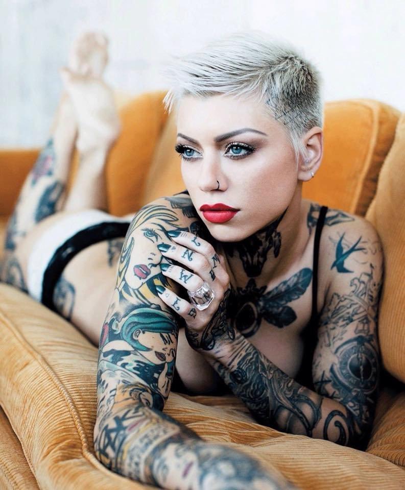 tetovalt.jpg