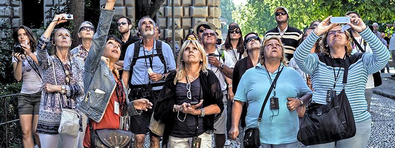 tourist_information_officer.png