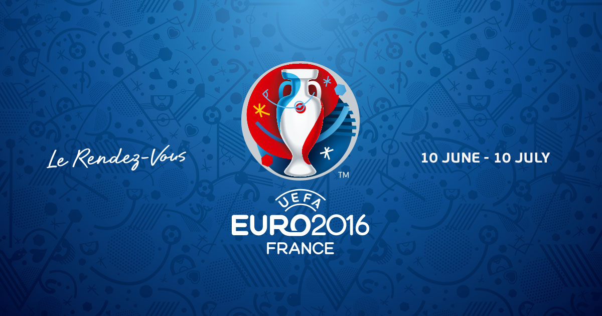 uefa-euro-2016-semi-final-tournament-schedule-uefa-european-championship-2016.jpg