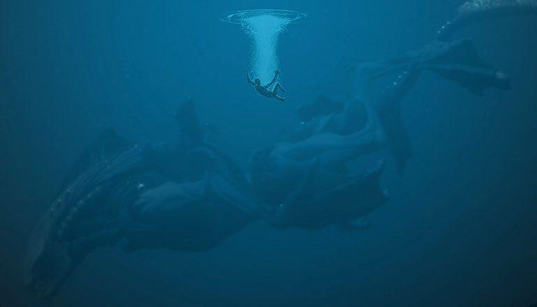 underwater-alien.jpg