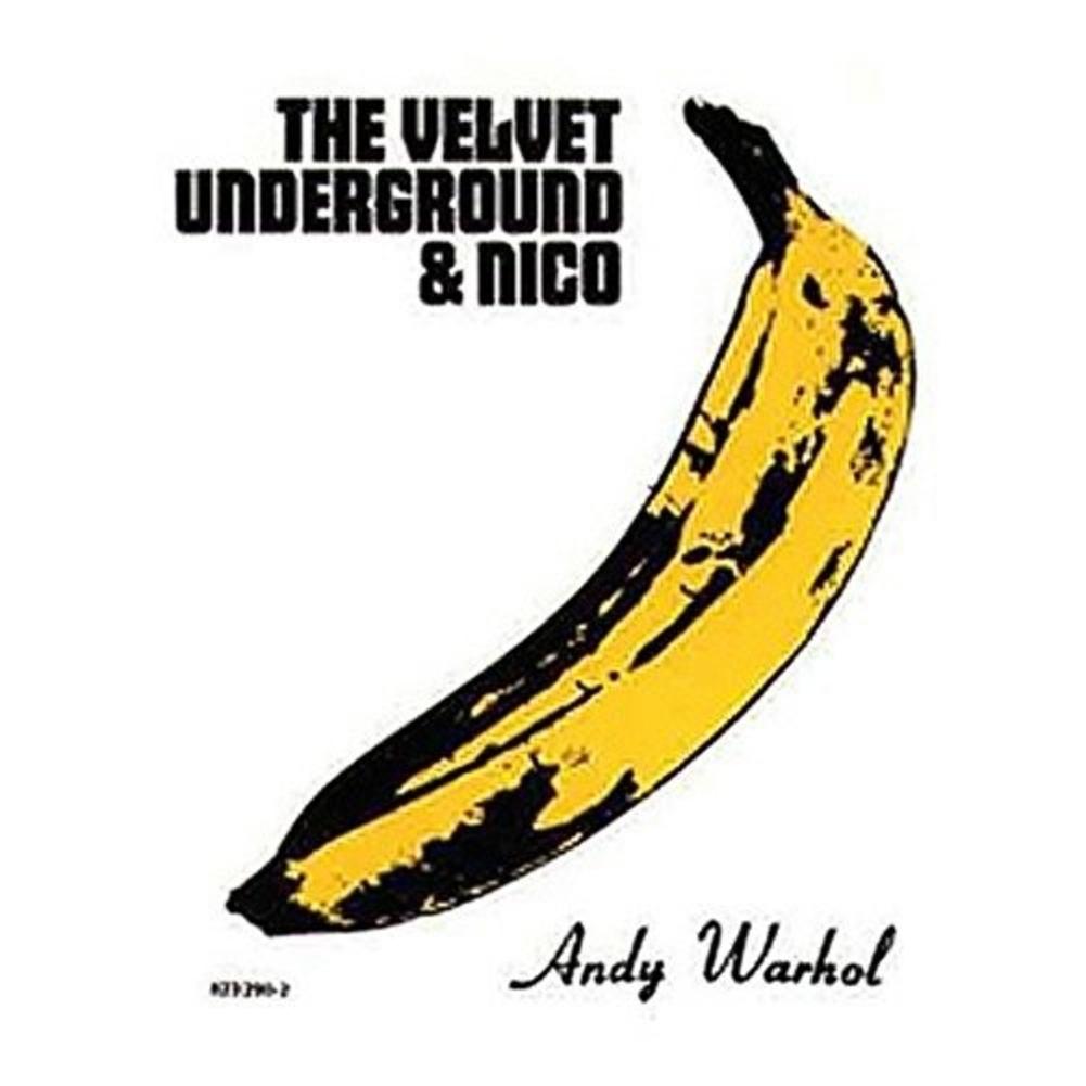 velvet-underground-velvet-underground-nico-vinyl-lp-13490720-fmwb154.jpg