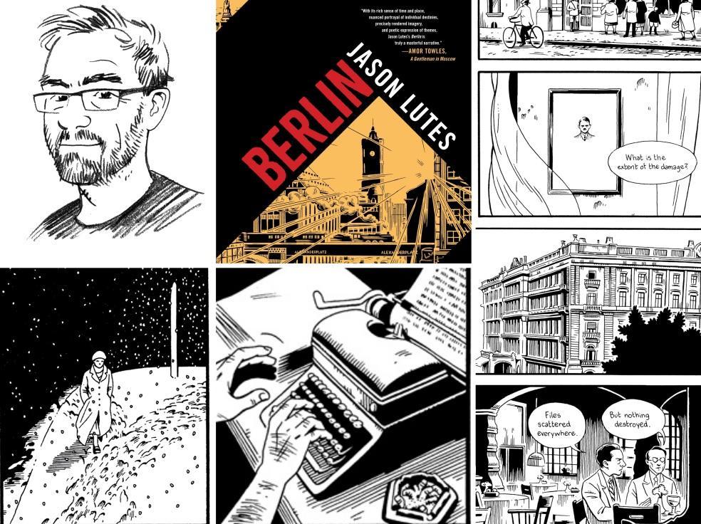 vermont-edition-jason-lutes-berlin-graphic-novel-20181003_0.jpg