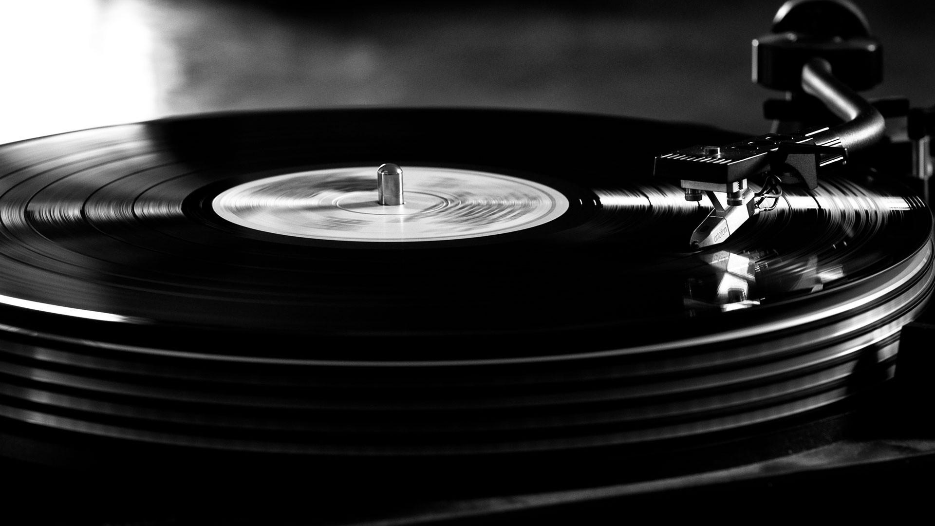 vinyl_3.jpg