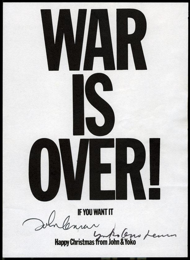 war-is-over-signed.jpg