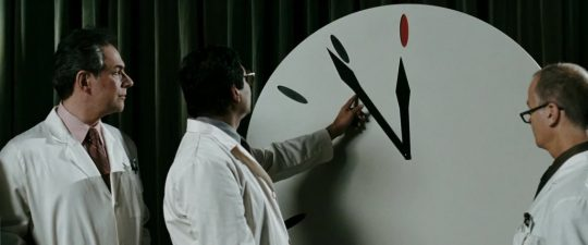 watchmen_screenshot_doomsday_clock_by_monsieurbubbles-d73kc74-540x225.jpg
