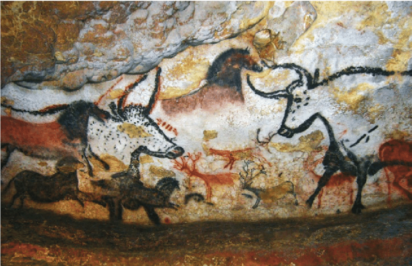 world-famous-prehistoric-paintings-of-the-lascaux-cave-nov-2004-the-cave-has-been.png