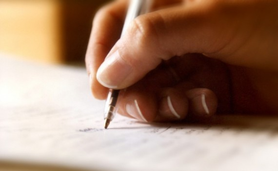 writing-with-pen-570x351.jpg