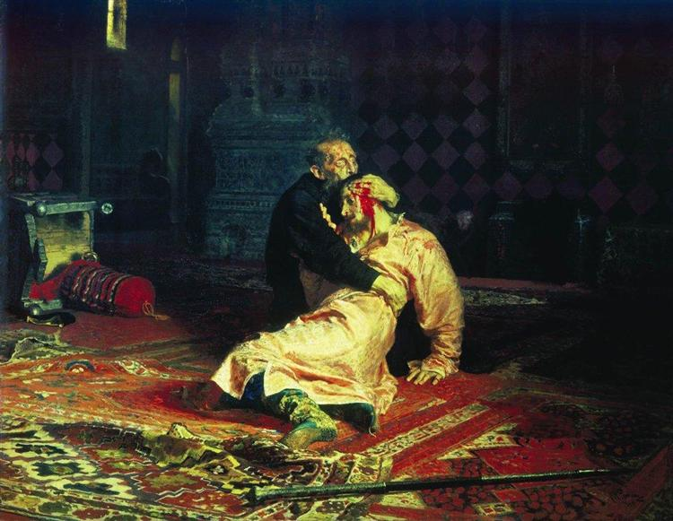 ivan-the-terrible-and-his-son-ivan-on-november-16-1581-1885_jpg_large.jpg
