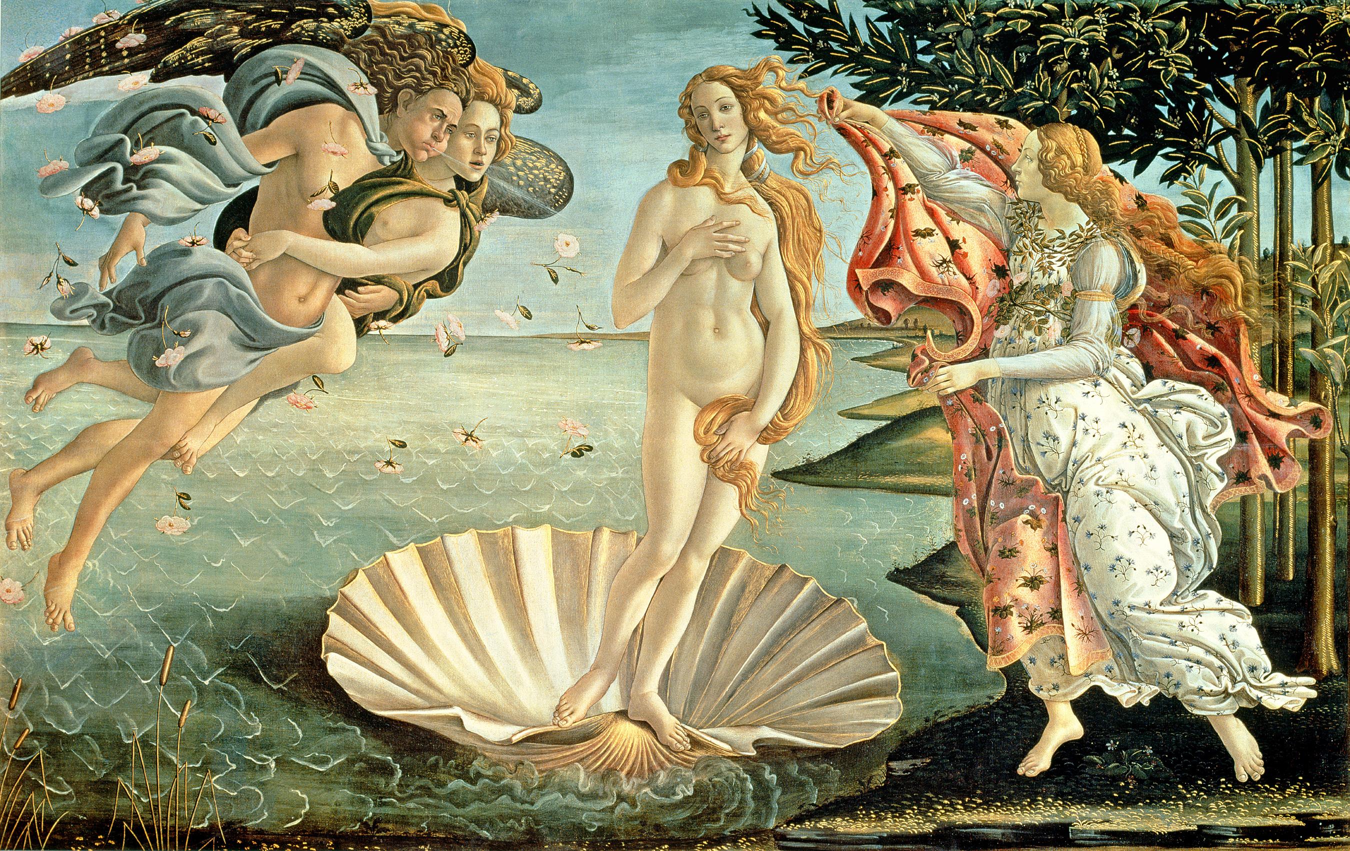 nascita-di-venere-botticelli-orig.jpeg