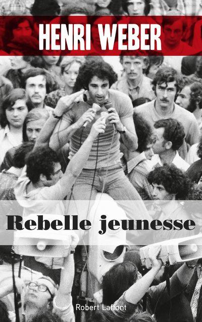 rebelle-jeunee.jpg