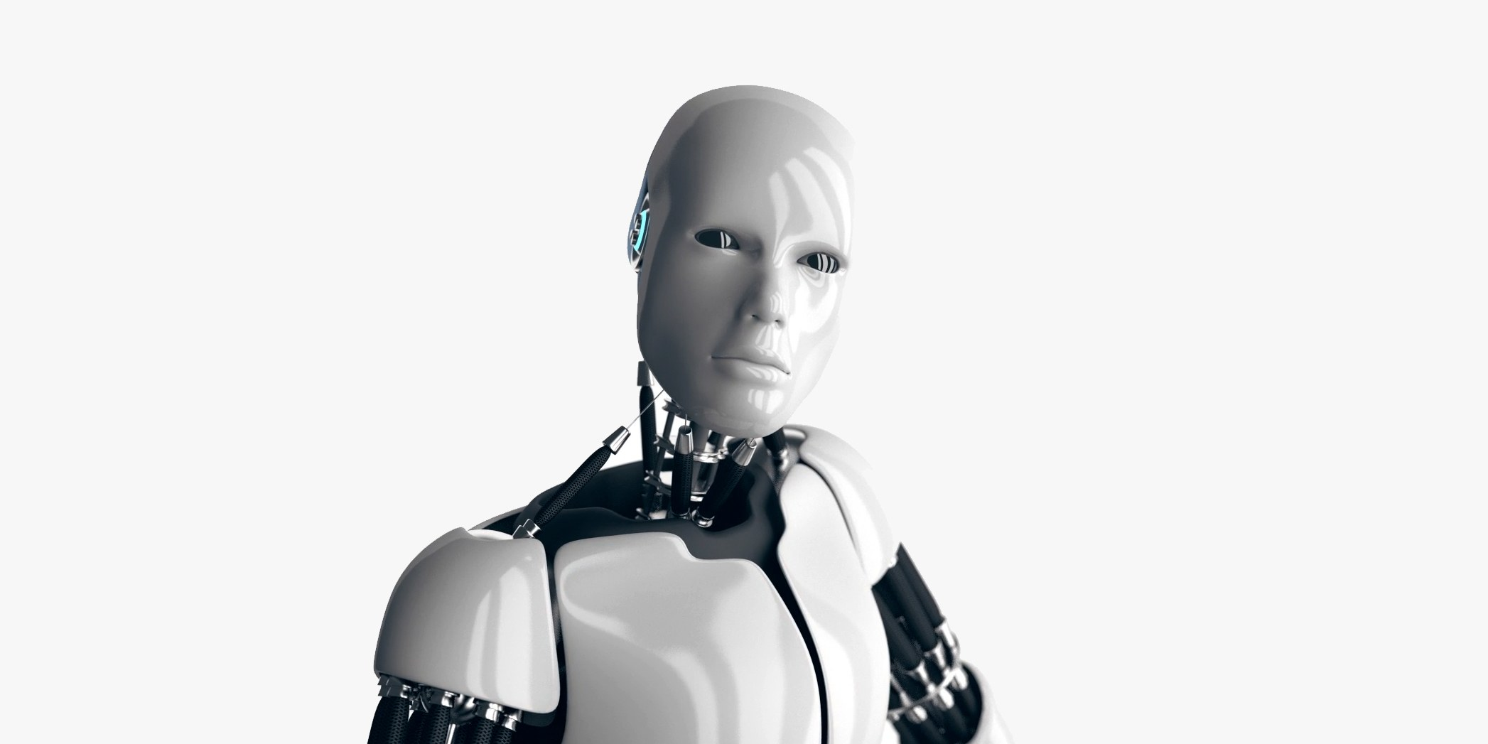robot-video.jpg