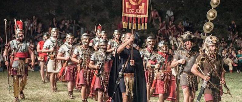 romani-796x336.jpg