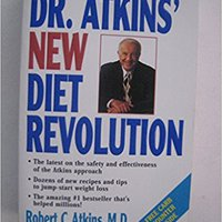 'BEST' Dr. Atkins' New Diet Revolution, New And Revised Edition [Paperback]. miles planta MALLORCA SWIFT creating geometry Queria General