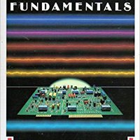 Electronic Fundamentals Book Pdf