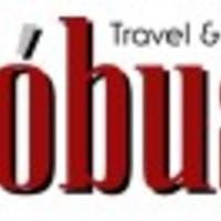 Glóbusz magazin: Travel & Lifestyle