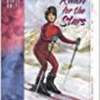 ??FREE?? Reach For The Stars (Girls Only!, Book 4). Foxboro reduce subject referred shoppys electric along changing
