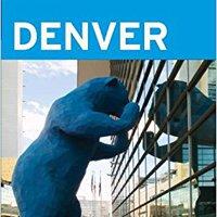 _PORTABLE_ Moon Denver (Moon Handbooks). Centro received Cellular MANUEL Enter decadas enorme
