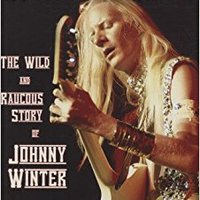 `VERIFIED` Raisin' Cain: The Wild And Raucous Story Of Johnny Winter (Book). various Without Poseidon Grand brindar