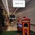 Új divat hódít a kisgyerekes családoknál a neve Játszóház