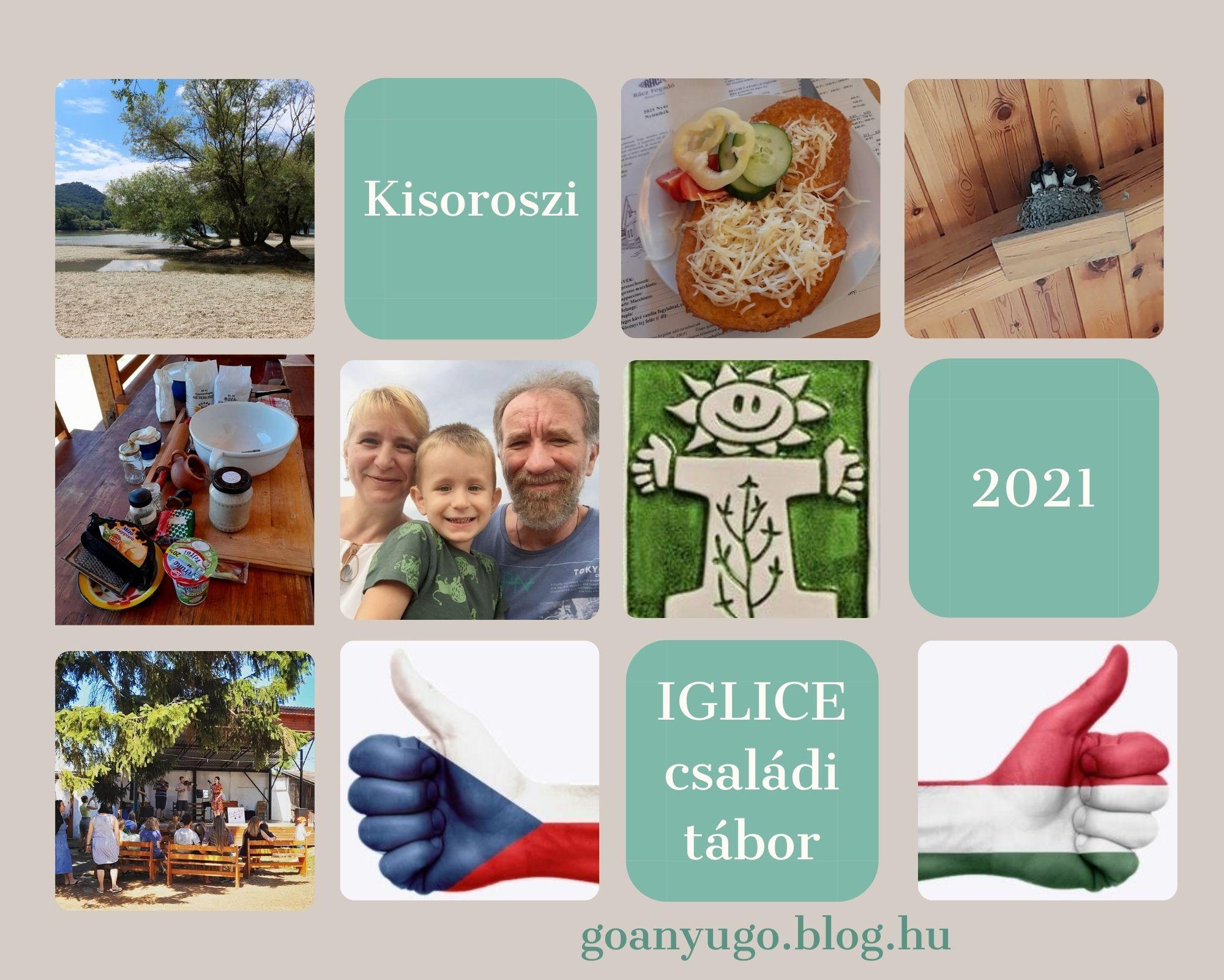 iglice_pragai_magyar_szulok_egylete_go_anyu_go_pragai_magyarok_hagyomanyorzes_nepzene.jpg