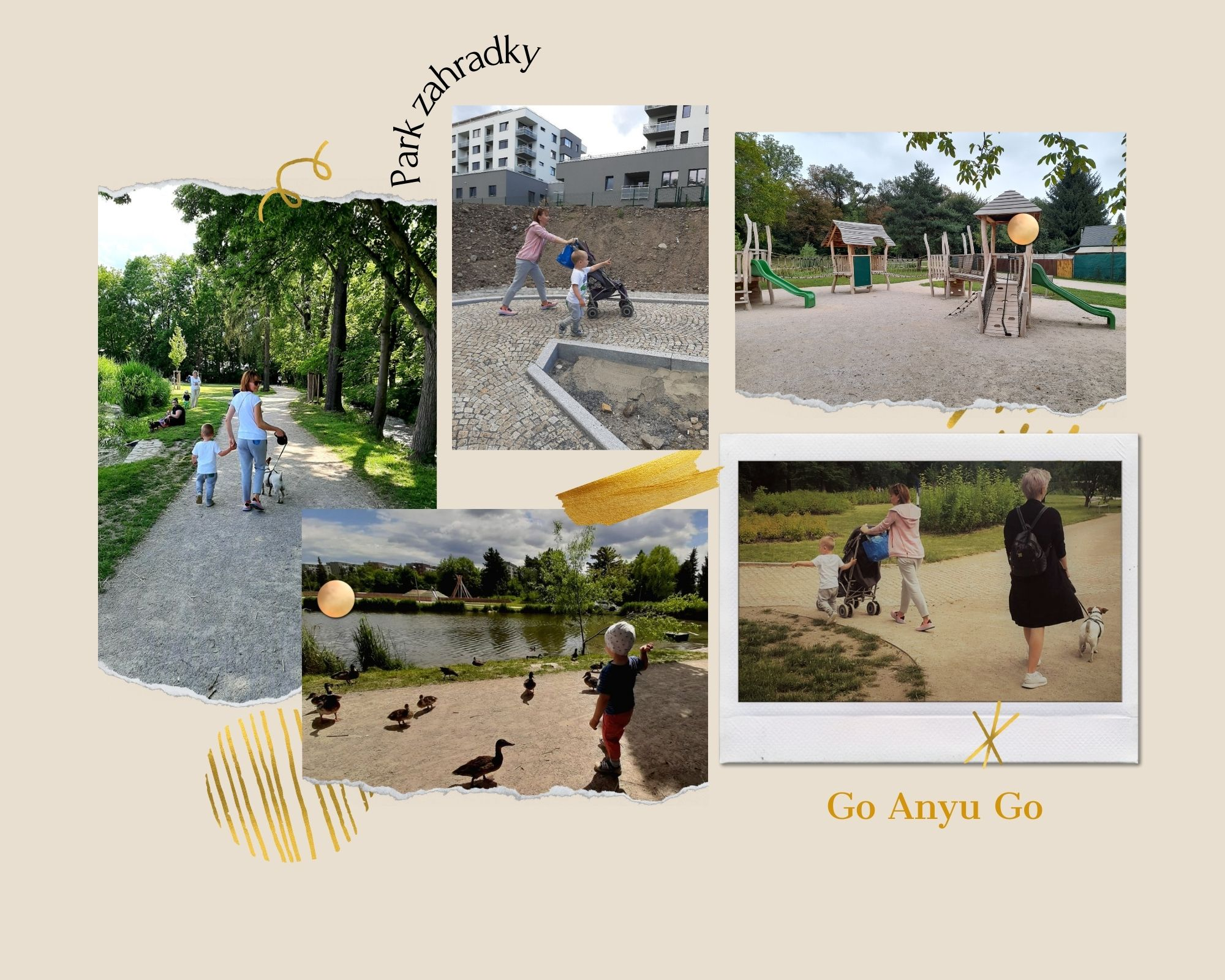 park_zahradky_kollazs_goanyugo_elmenybarat_otletblog_2.jpg