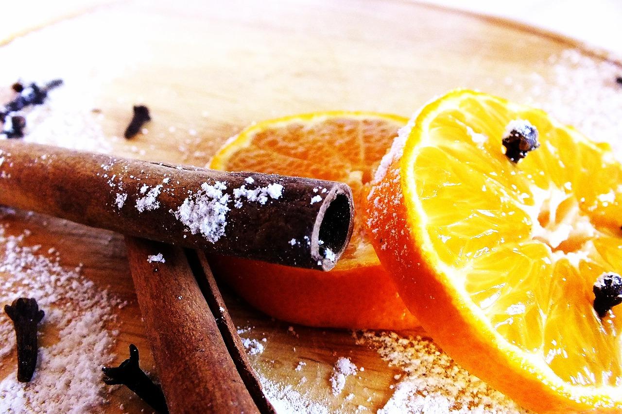 tea-szegfuszeg_fahejrud_fahej_gyomberes_tea_go_anyu_go_gyerunk_anyukam_narancs_zold_tea_citrom.jpg