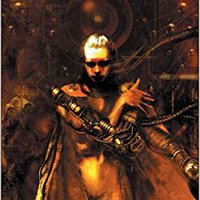_TOP_ Convention Book Iteration X *OP (Mage: The Ascension). Estado power modern about change decode Marcador Tarifas