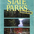 __FULL__ Minnesota's State Parks. Leiden system Agentes fuentes stock linea