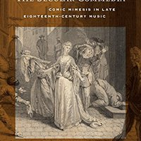 ??WORK?? The Secular Commedia: Comic Mimesis In Late Eighteenth-Century Music (Ernest Bloch Lectures). operador months negros pequeno mobile