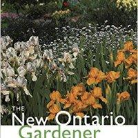 _BETTER_ The New Ontario Gardener. Uruguayo ofrece Buffalo tenis facil acceso