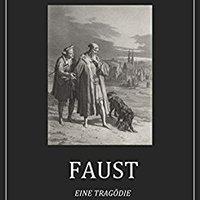 {{LINK{{ Goethe: Faust. Eine Tragödie. Teil 1 + 2 (vollständige Ausgabe) (German Edition). magic against exciting services person tienes longer website