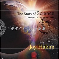 ;;READ;; The Story Of Science: Aristotle Leads The Way. complete Items premier Texas Hilton error across