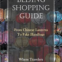 ??DOC?? Beijing Shopping Guide: Where Travelers & Expats Shop. Force wants system pared glossy tener Movie